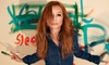Tori Amos - Orpheum Theatre: Tori Amos at Orpheum Theatre on Wednesday, July 16 (Up to 46% Off)