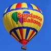 Up to 38% Off a Hot-Air Balloon Ride