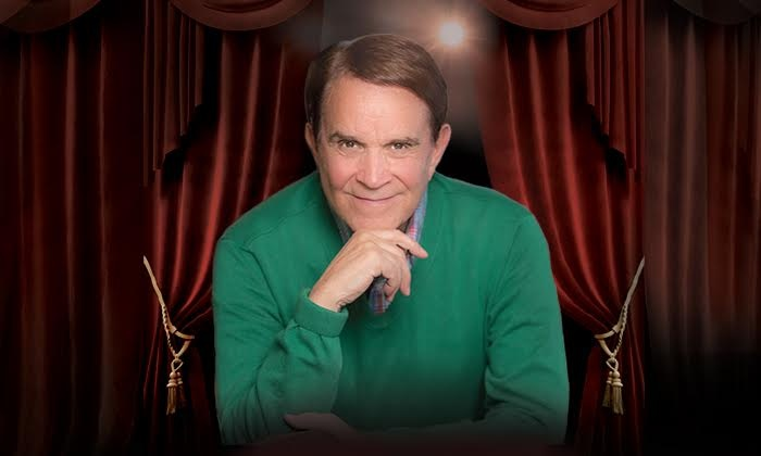 Rich Little - Laugh Factory: Rich Little at Laugh Factory Through August 23 (Up to 51% Off)