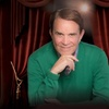 Rich Little – Up to 51% Off Comedic One-Man Show
