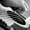 53% Off Private Music Lessons