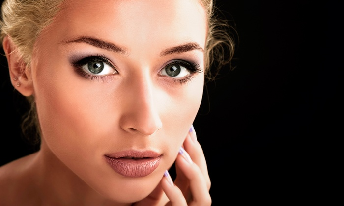 Mint Skin - Hillcrest: Two, Four, or Six 30-Minute Express Facials at Mint Skin (Up to 61% Off)