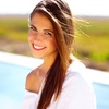 Up to 57% Off Hair Styling Services