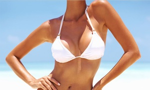 Atlanta Center for Breast & Aesthetic Surgery, LLC: $3,550 for Scarless Breast Augmentation at Atlanta Center for Breast & Aesthetic Surgery, LLC ($6,900 Value)