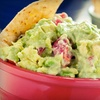 $10 for Mexican Cuisine at Cilantro Mexican Grill