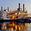 Up to 50% Off a Sternwheeler Cruise for One