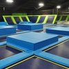 Fly High Trampoline Park – Up to 50% Off