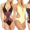 Women's Swimsuits in Multiple Styles