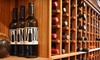 Life's A Cabernet - Wicker Park: $30 for a Package of Four Wines at Life's A Cabernet (Up to $60 Value)