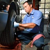 50% Off at A1 Auto Perforormance