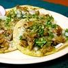 Up to 56% Off at Los Taquitos de Puebla Restaurant