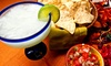 Fuego Bistro - Montgomery Acres: $11 for $30 Worth of Latin Cuisine and Drinks at Fuego Bistro