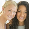 Up to 69% Off 20-Minute LED Teeth-Whitening Sessions
