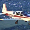 Up to 48% Off Flight Instruction