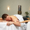 49% Off Couples Massage
