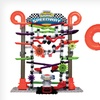 $49.99 for Techno Gears Marble Mania Dual Speedway