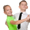 Up to 53% Off Kids' Dance Classes at Omaha Ballroom