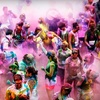 Color Me Rad –¬ Up to 40% Off 5K Run