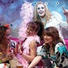 Girls Night: The Musical – Up to 59% Off