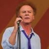 Art Garfunkel – Up to 45% Off