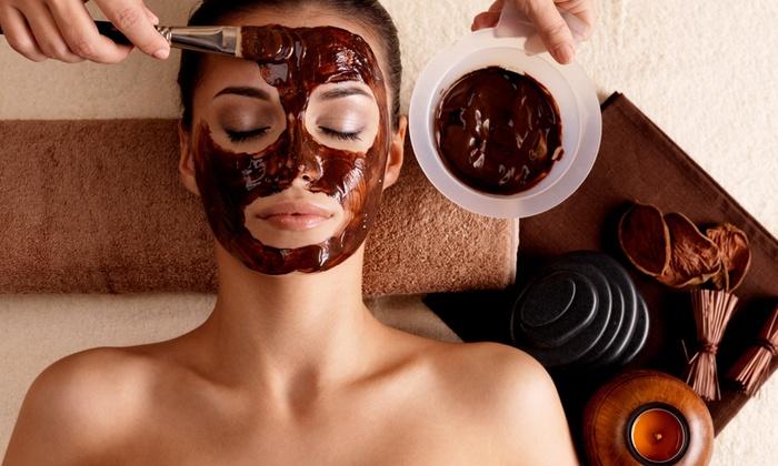 Ocean Luxe Spa 1 - Ocean Luxe Day Spa: Up to 52% Off organic facials at Ocean Luxe Spa 1