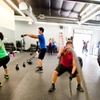 Up to 75% Off Fitness Classes at Triad Fitness