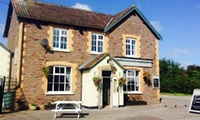 Afternoon Tea with Optional Prosecco for Two or Four  at The Codrington Arms (Up to 52% Off)