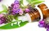 65% Off at Naturopathic Medicine