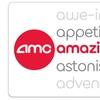 $25 Voucher to AMC Theatres + 10% Back in Groupon Bucks