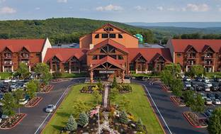 Allentown Hotel Deals Hotel Offers In Allentown Pa
