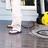 Up to 59% Off Home Pressure Washing