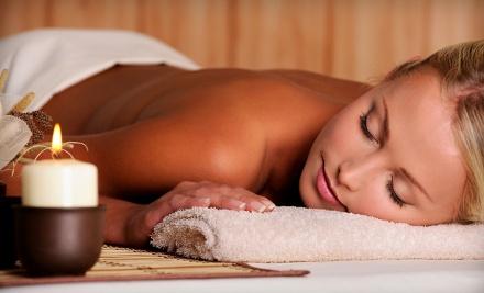 60-Minute Swedish Massage (a $65 value) - Studio 29 Massage in Columbia
