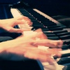 Up to 57% Off Music Lessons in La Jolla