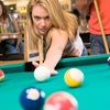 Up to 42% Off Billiards and Drinks at Rockford Billiard Cafe