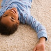 83% Off from Pinnacle Carpet Cleaning