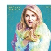 Meghan Trainor: Title on Vinyl