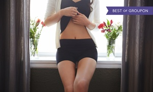 Elite Medspa and Wellness: Two, Four, or Eight iLipo Fat-Reduction Treatments at Elite Medspa and Wellness (83% Off)