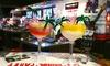 Las Vegas Food Amp Drink Deals In Las Vegas Nv Groupon