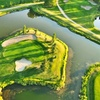Up to 57% Off at Carstairs Golf Club