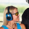 Up to 59% Off Concealed-Carry and Defensive Pistol Class
