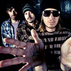 $19 for Outdoor Rock Fest with Puddle of Mudd