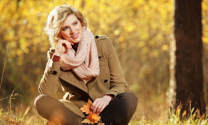 Xarias Clothing - East Forest: Women's Clothing and Accessories at Xarias Clothing (42% Off)