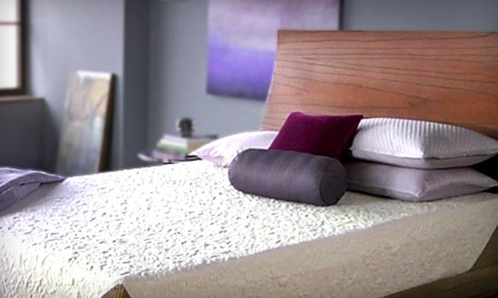 Boulder Furniture and Mattress - Central Boulder,Whittier: $100 Toward Furniture and Mattresses