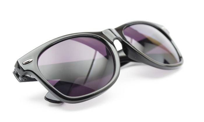 Mapleview Optical - Multiple Locations: C$11 for C$50 Worth of sunglasses at Mapleview Optical