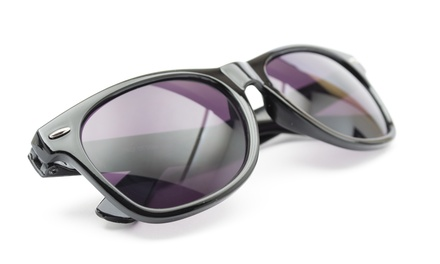 $12 for $50 Worth of sunglasses at Mapleview Optical