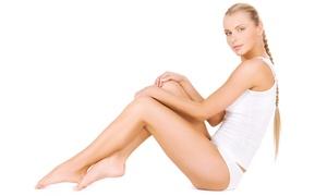Estetica Timo Beauty: 5 o 10 trattamenti dimagranti con metodo Timodella (sconto fino a 89%)