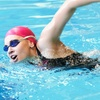 Up to 56% Off Swimming Lessons