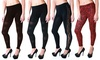 Freckles Fashion Leggings: Freckles Fashion Leggings. Multiple Styles Available. Free Returns.