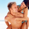 Up to 68% Off Spray Tans and Body Wraps