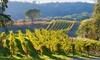 The Sunburst Calistoga - Calistoga, CA: Stay at The Sunburst Calistoga in Napa Valley, with Dates into November